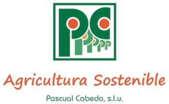 Pascual Cabedo. Servicios Agrarios